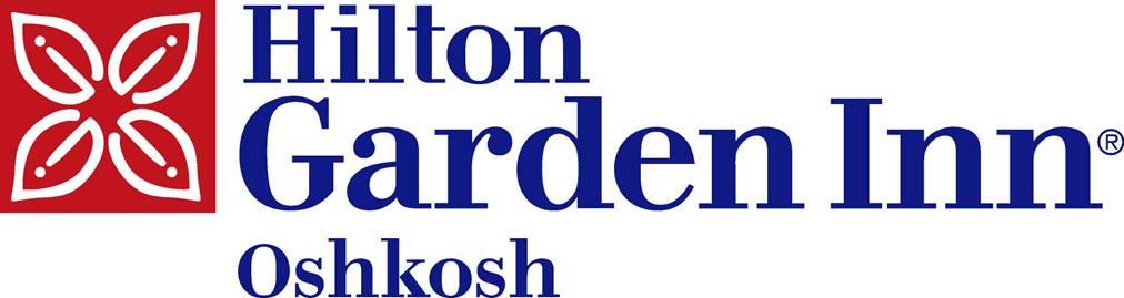 Hilton Garden Inn - Oshkosh Logo.jpg