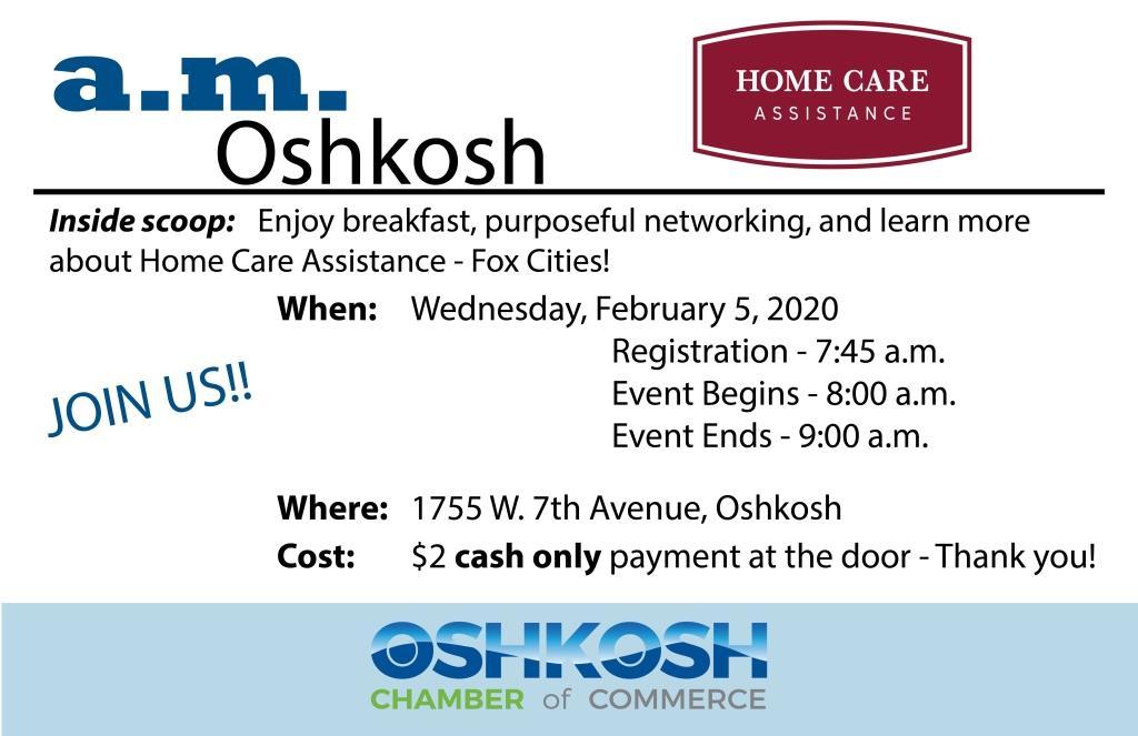 January AM Oshkosh - HomeCare.jpg