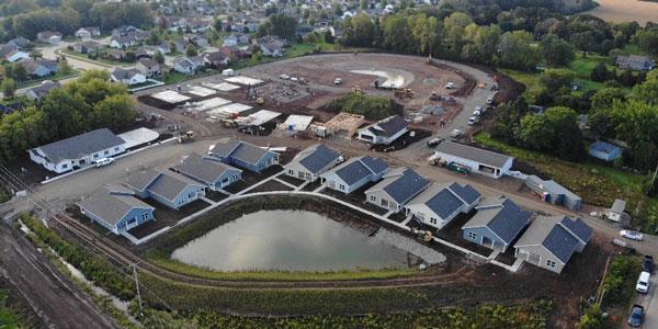 LindenOaks_Aerial_cropped.jpg