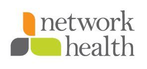 Network Health.JPG