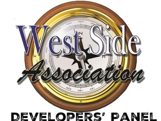 West Side Association Developers.jpg