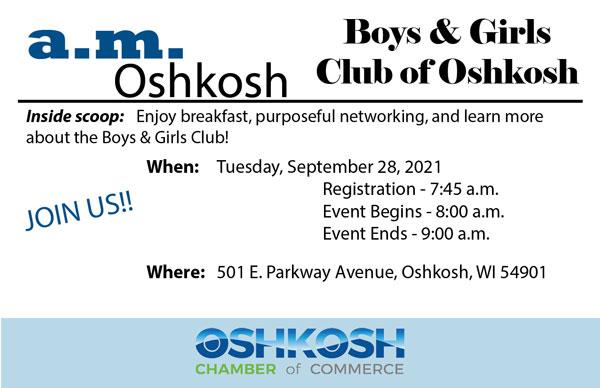 September-AM-Oshkosh_600x388.jpg