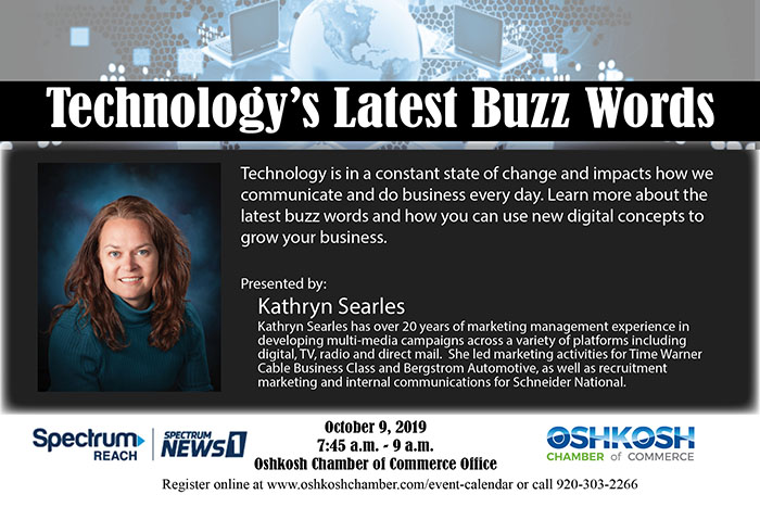 Spectrum - Technologies Latest Buzz Words - CERKL.jpg