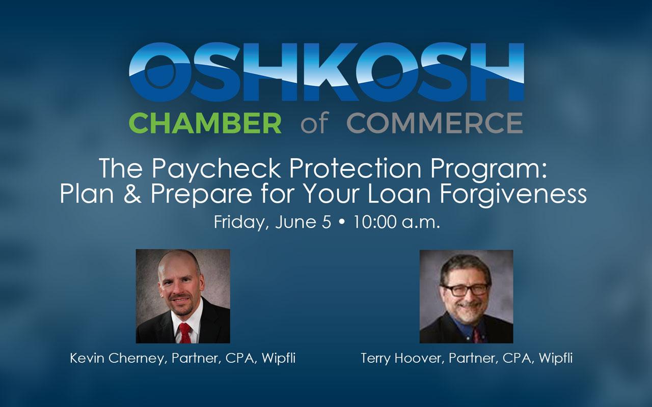 webinar-June-5-PPP-Forgiveness-Program-promo-image.jpg
