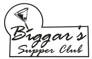 biggars_supper_club.jpg