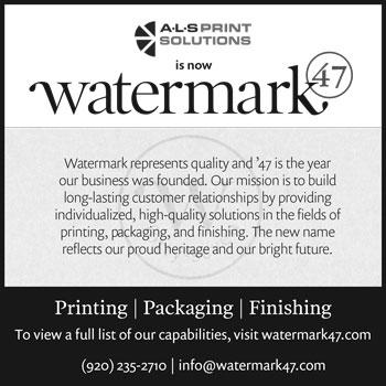 Watermark-47-Member-Matters-ad.jpg