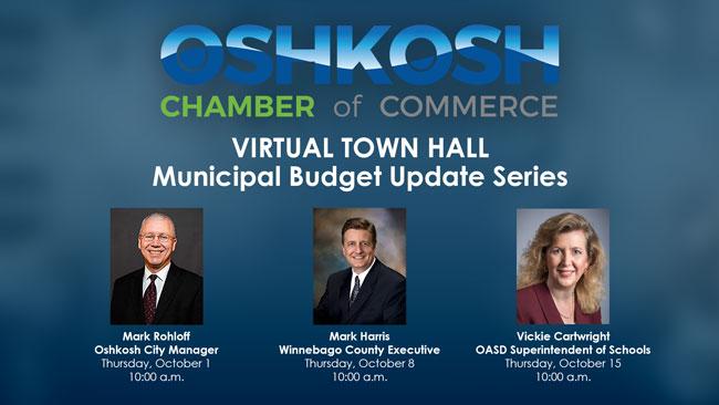Town-Hall-Municipal-Budget-Series---overview---650x366.jpg
