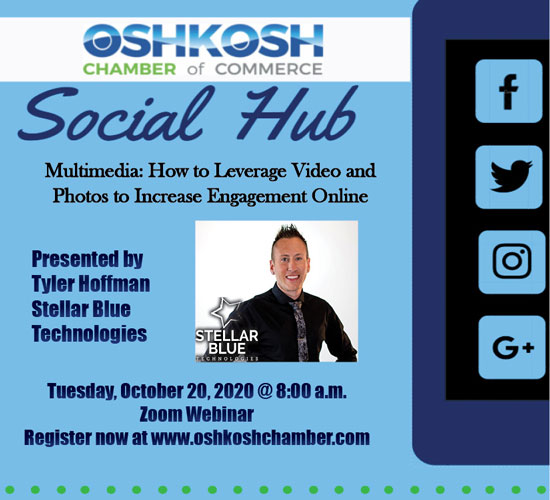 Social_Hub_October_550.jpg