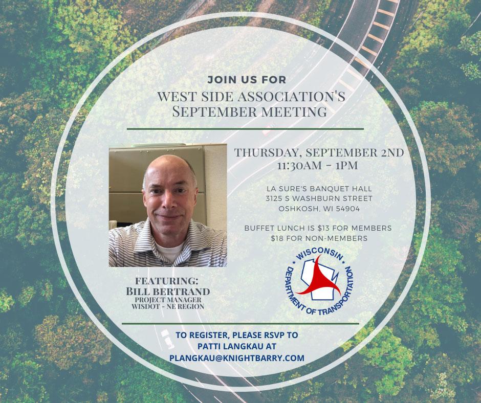 West-Side-Association-September-2021-Meeting_compressed.jpg