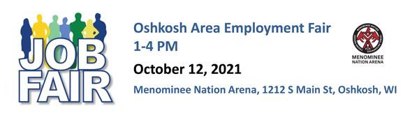 __Oshkosh_Job_Fair---larger-size,-1st-line-removed---USE-THIS-ONE.jpg