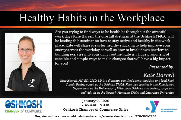Building Healthy Habits - Kate Harrell 4.0 and final.jpg