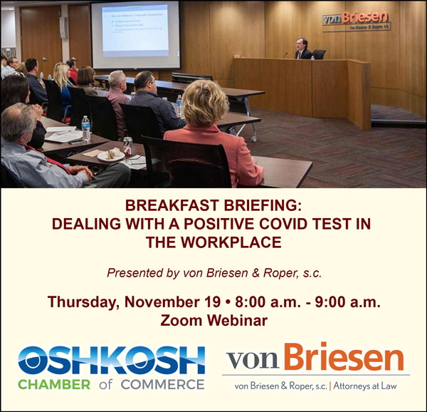 Breakfast-Briefing-Nov-19---promo-graphic_600.jpg