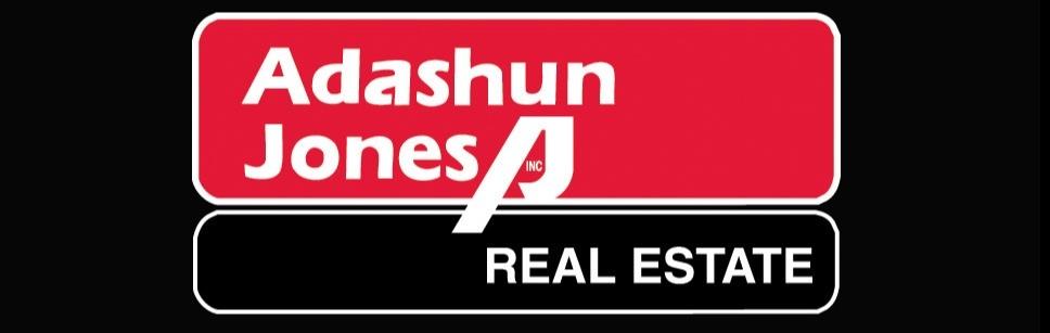 Adashun_Jones_logo.png