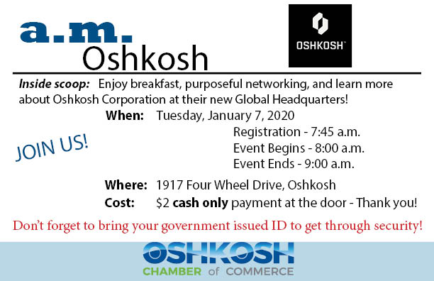 January AM Oshkosh - Oshkosh Corp.jpg