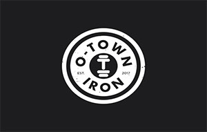 o-town_iron.jpg