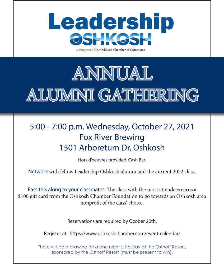 Alumni-Gathering-October-2021_CORRECTED..jpg