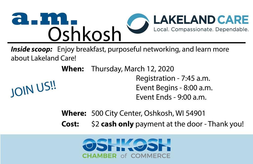 March AM Oshkosh - Lakeland Care.jpg