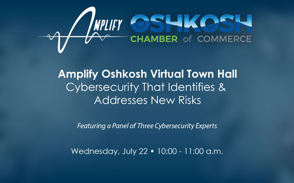 Amplify-July-event-promotional-graphic---1.0.jpg