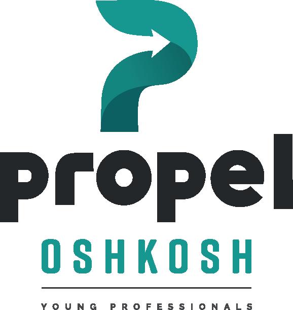 Propel logo - January 2021.png