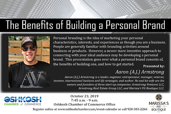 cerkl - Building a Personal Brand - Armstrong Ventures_Marissas Fit Boutique.jpg