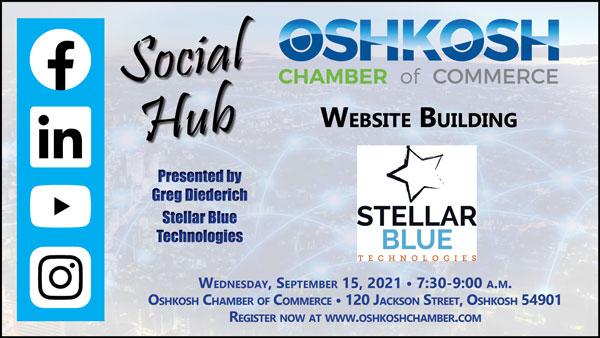 Social-Hub-September-2021_600x338.jpg