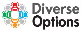 diverse_options.jpg