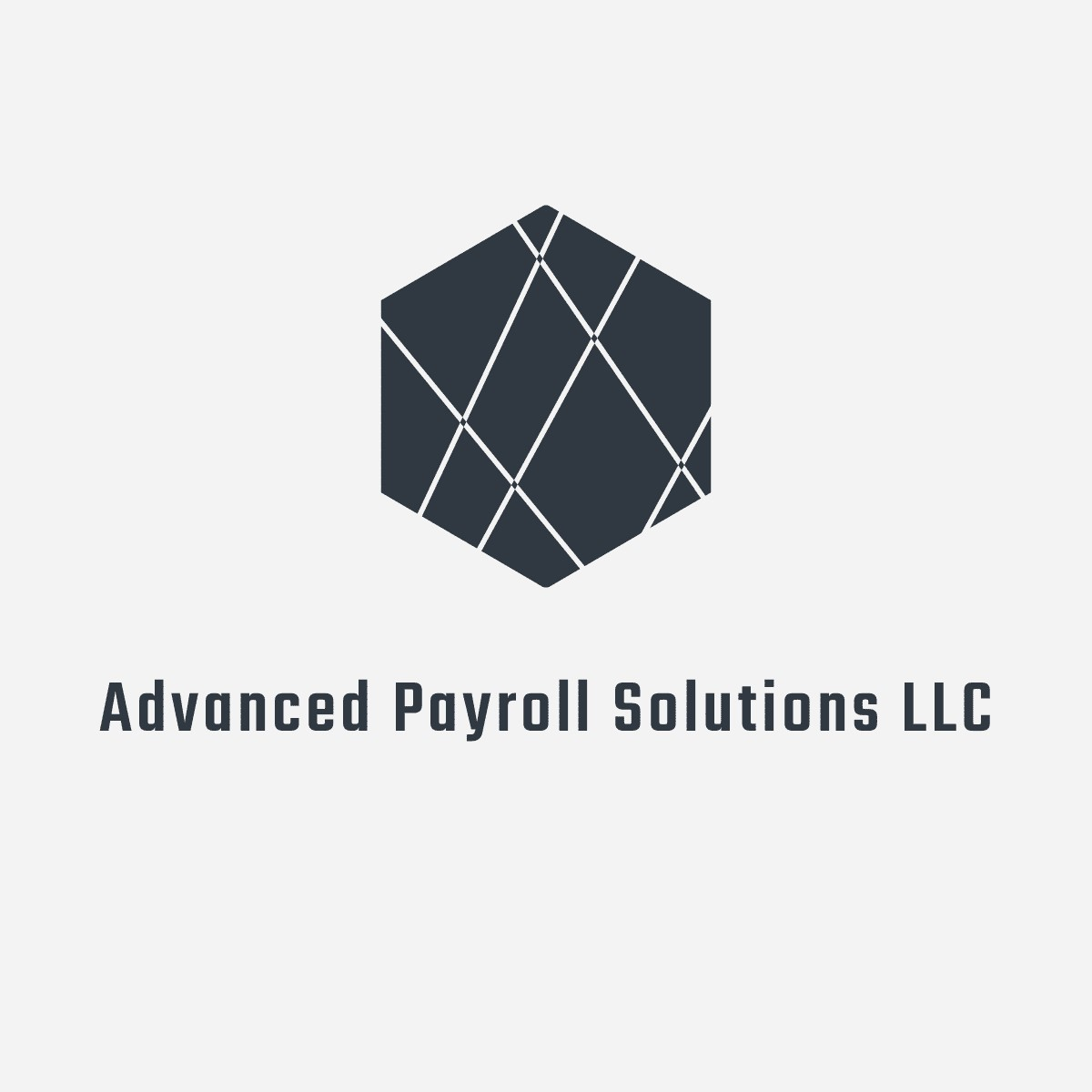 Advanced Payroll Solutions.jpg