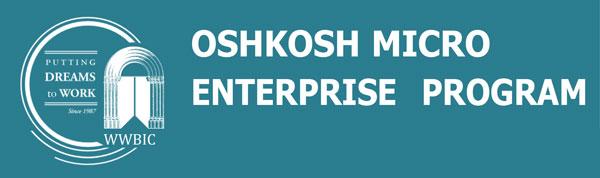 Oshkosh-Micro-Enterprise-Program-LOGO.jpg