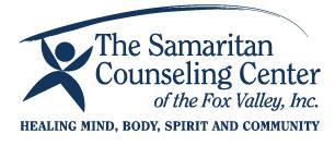 Samaritan Counseling Center - logo only.jpg