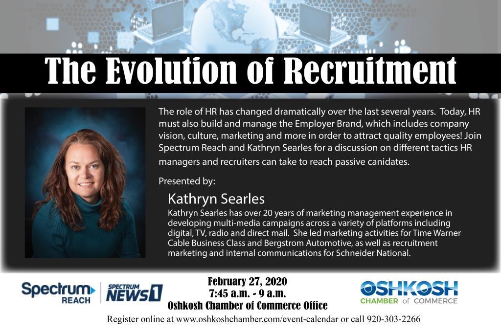 Spectrum - Evolution of Recruitment.jpg