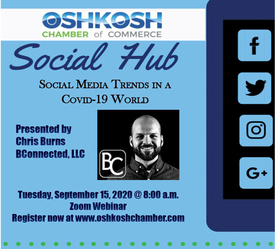 Social-Hub-September---Social-Media-Trends-in-COVID---550.jpg