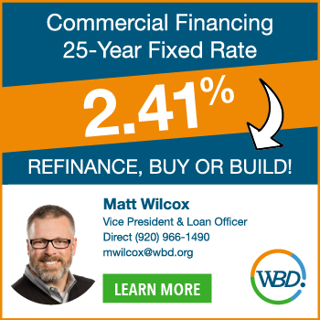 WBD-Chamber-Ad_Sept2020-Matt_Oshkosh_350x350.jpg
