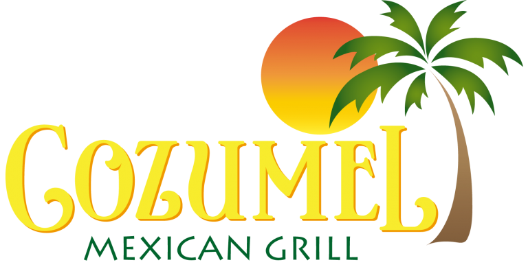 Cozumel_Mexican_Grill_logo.png