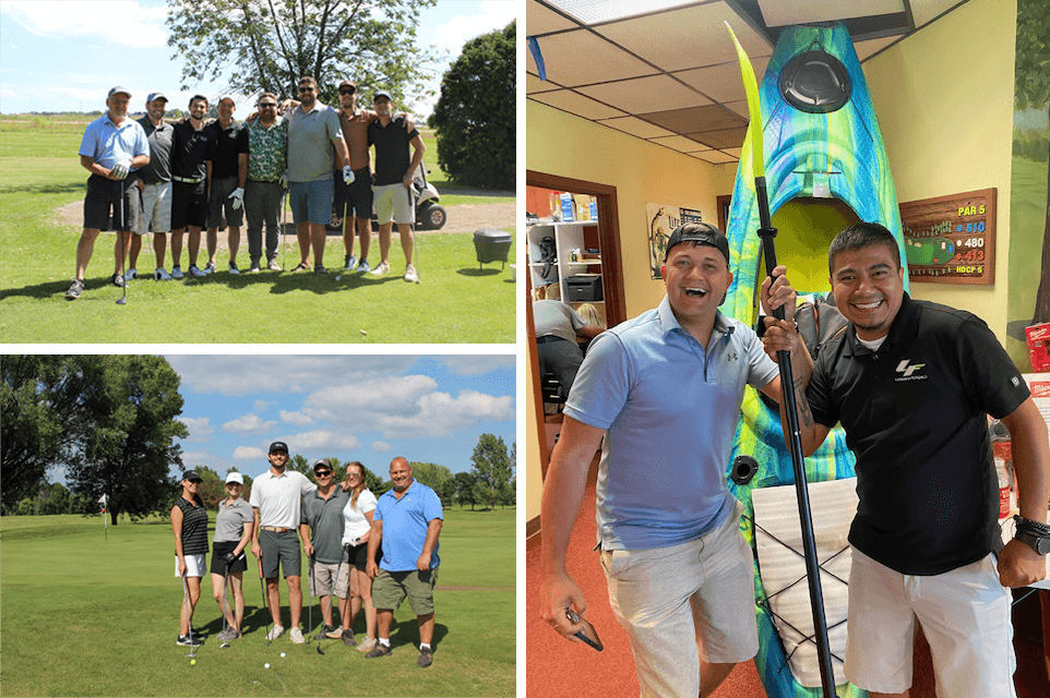 golf-outing-wrapup-composite-photo.png