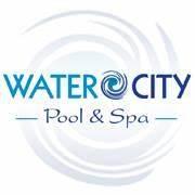 Water_City_Pool.png