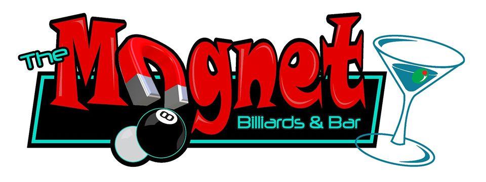 Magnet Billiards and Bar.jpg