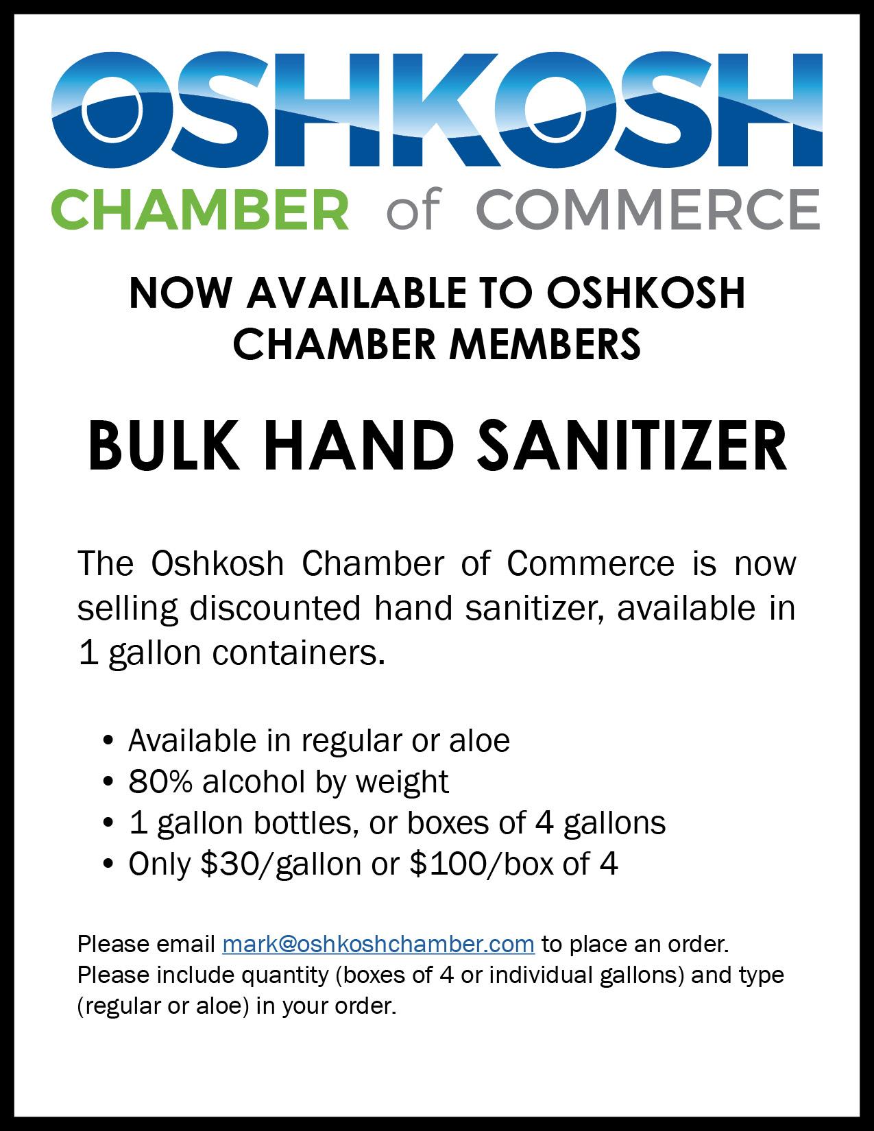 Hand Sanitizer flyer 2.jpg
