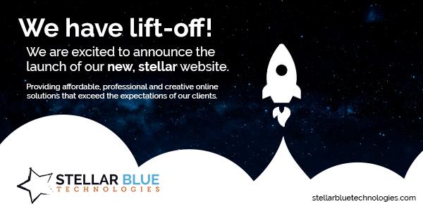 STELLAR_BLUE_600x300WebsiteLaunchAd_1.jpg