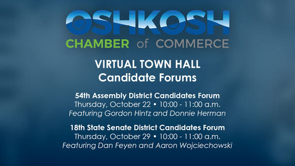 Town-Hall-Candidate-Forums---overview---600.jpg