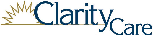 Clarity Care logo.png