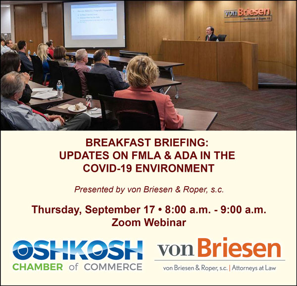 Breakfast-Briefing-Sept-17---Promo-Graphic_600.jpg