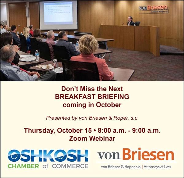 Breakfast-Briefing-Oct-15---preliminary-graphic_600.jpg