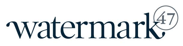 Watermark 47 logo.jpg