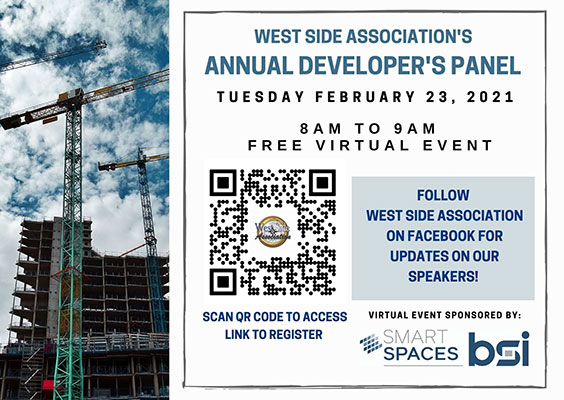 West-Side-Association---Developers-Panel-2021-Save-the-Date-(1)_smaller.jpg