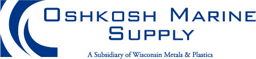 Oshkosh Marine Supply logo.png