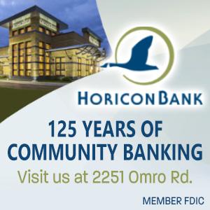 HORICON_BANK_2021 Chamber Member Matters Monthly eNewsletter ad.jpg