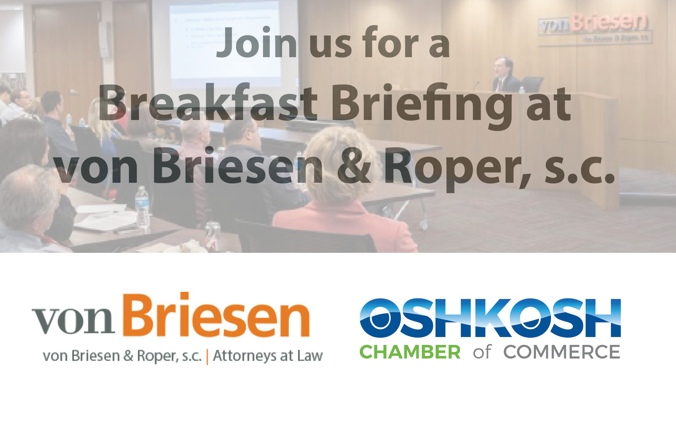 Breakfast Briefing Graphic - 2019.jpg