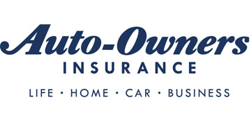 Auto Owners Insurance logo.jpg