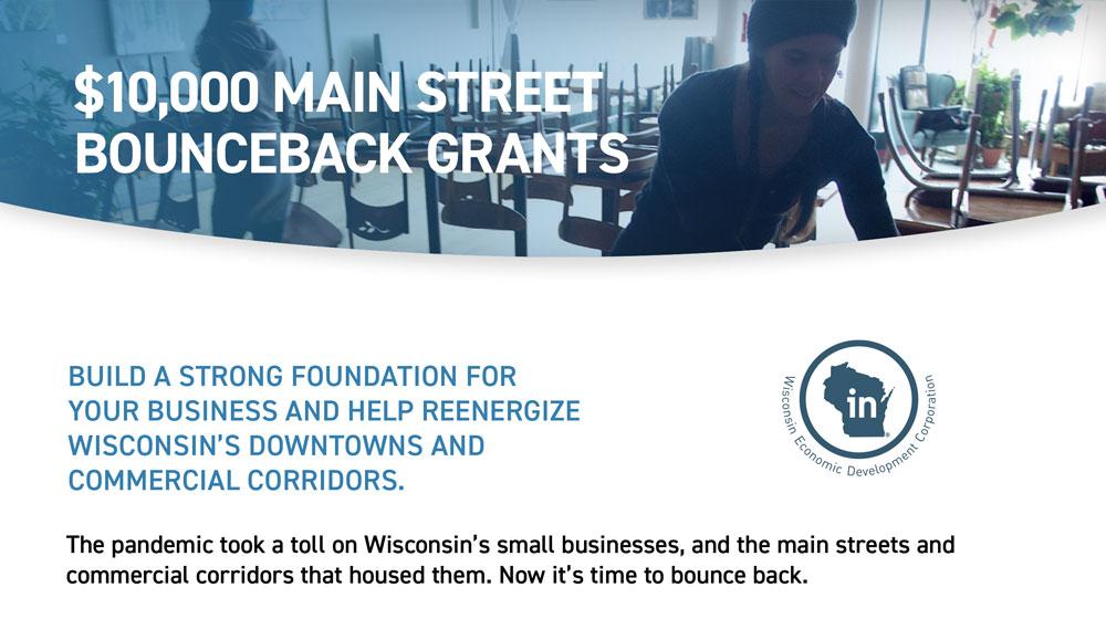 Main-Street-Bounceback-Grants-HeaderImage.jpg