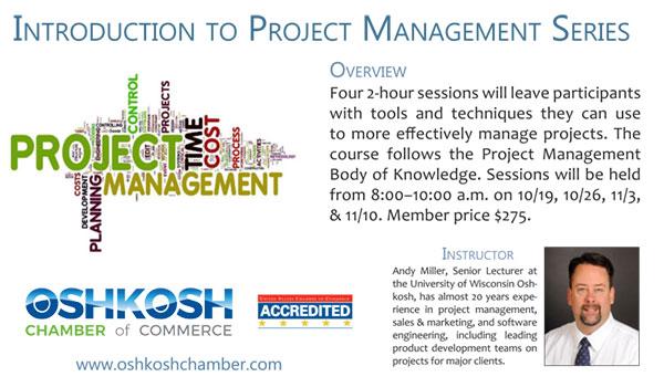 Project Management eblast graphic - 2021 fall_600x341.jpg